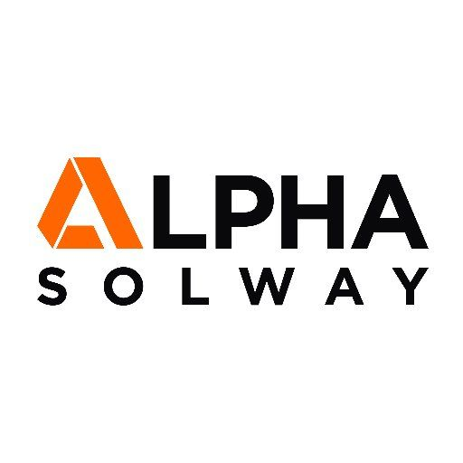 Alpha Solway Dustmasks