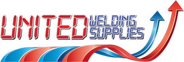 United Welding Supplies Logo